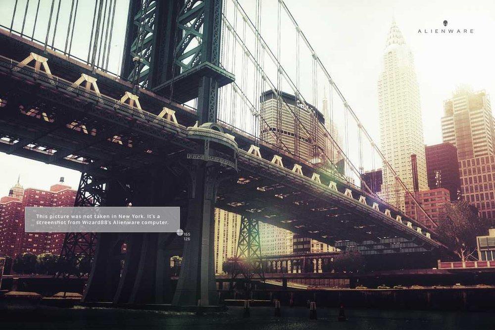 dell-alienware-screenshots-tonygranger-2400x1600-newyork_orig.jpg