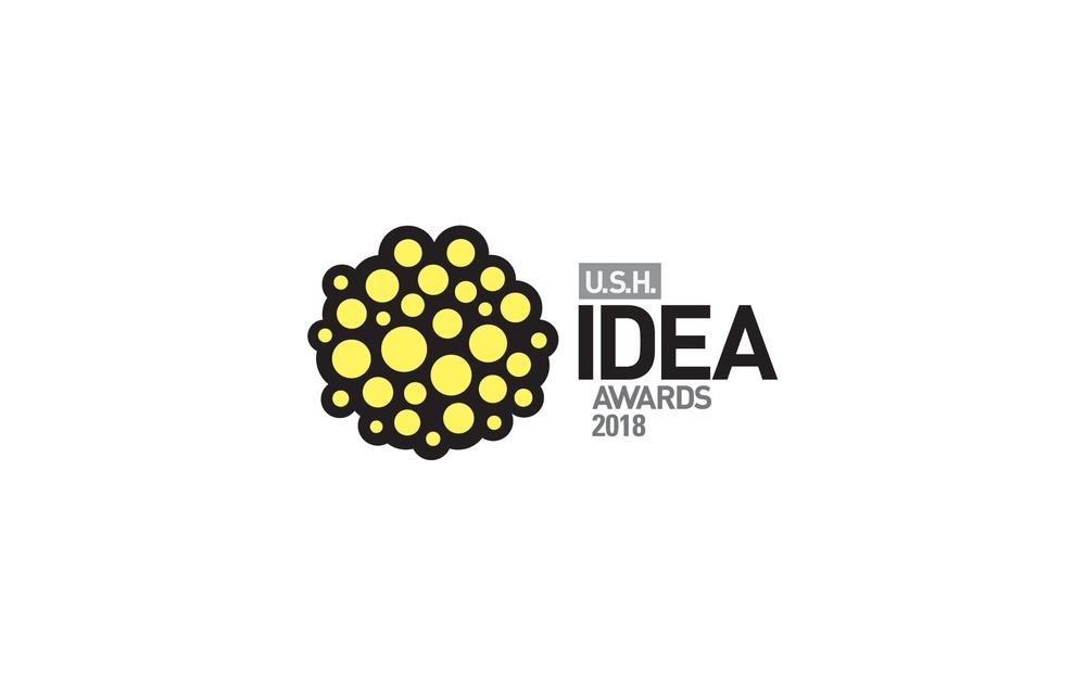 USHIA2018LOGO.png
