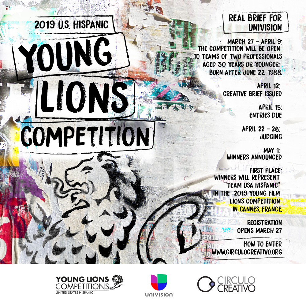 YOUNG LIONS1[1].jpg