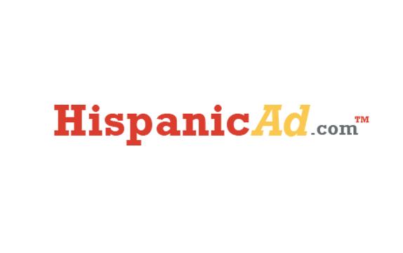 HispanicAd.png