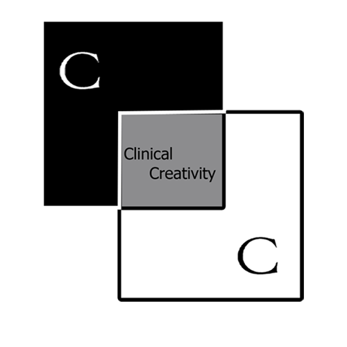 Clinical Creativity
