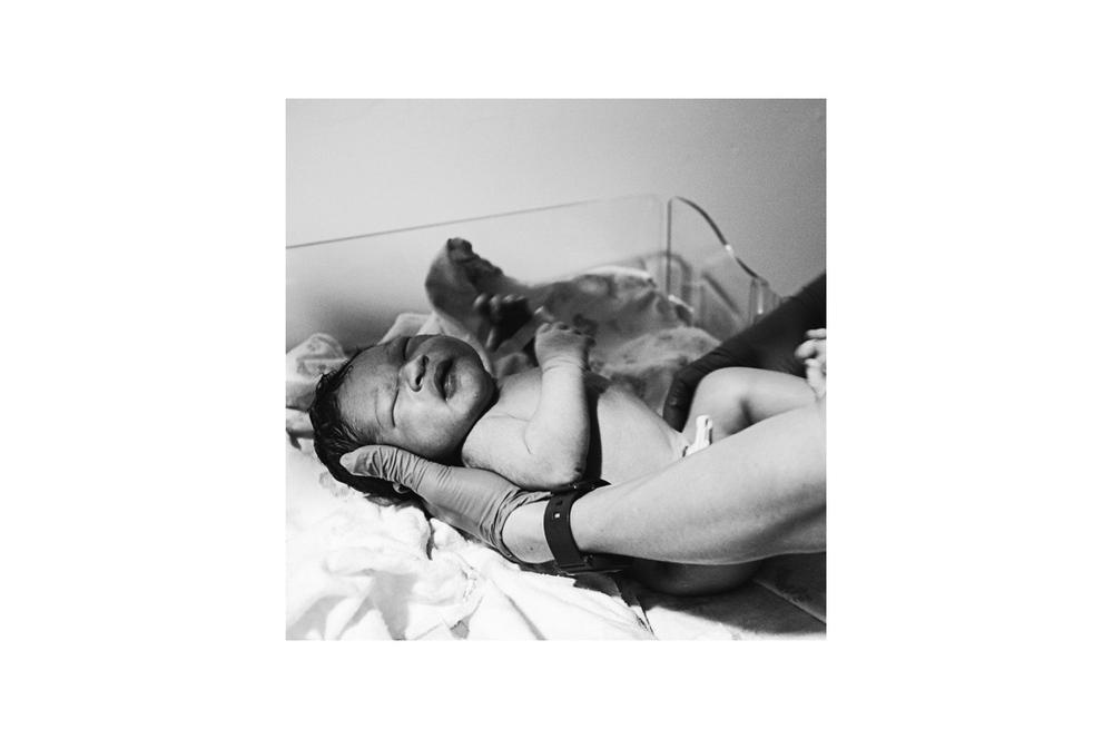 J's Birth Story Borders-04.jpg