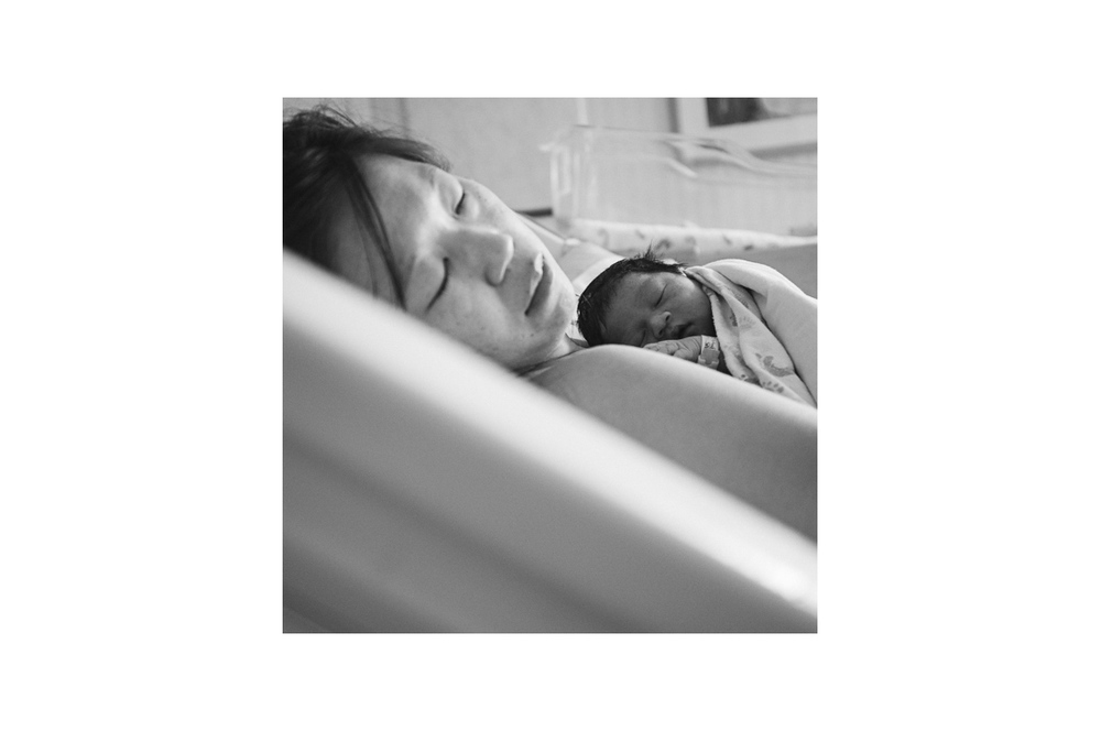 J's Birth Story Borders-06.jpg