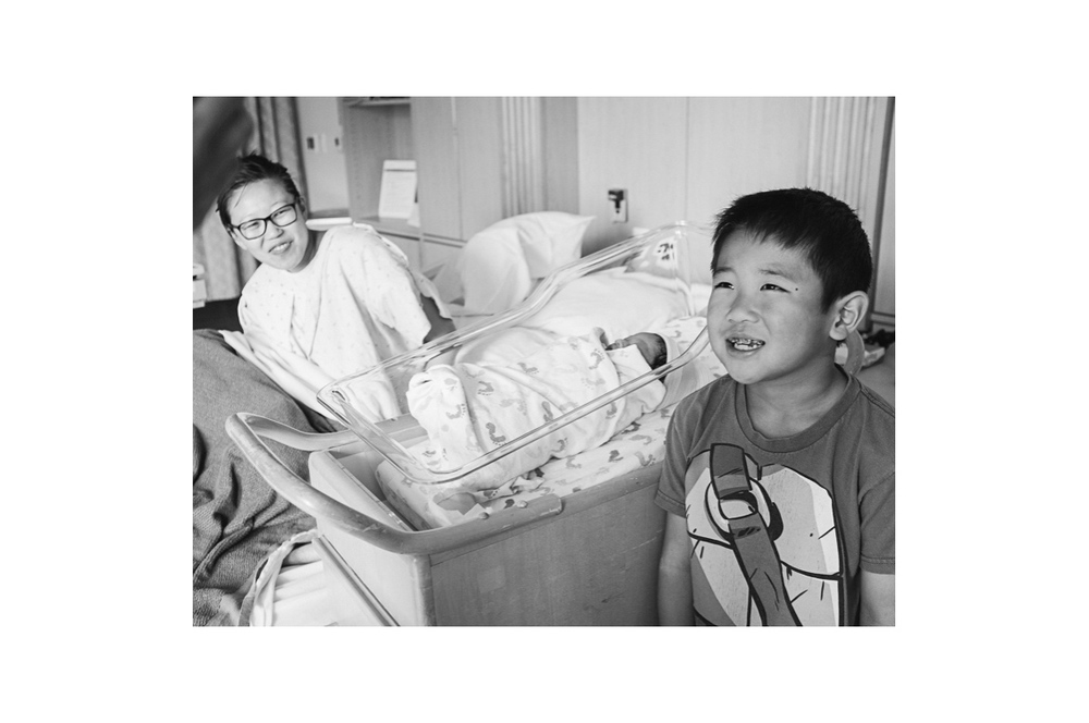 J's Birth Story Borders-07.jpg