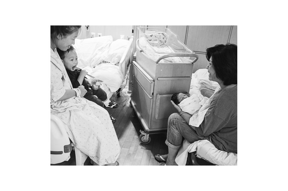 J's Birth Story Borders-12.jpg