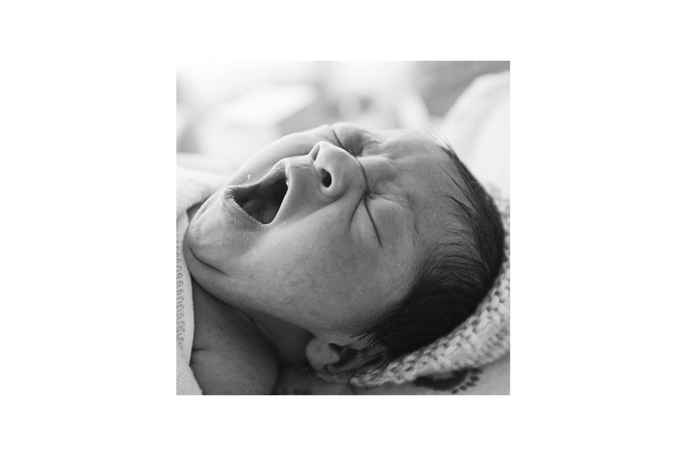 J's Birth Story Borders-14.jpg