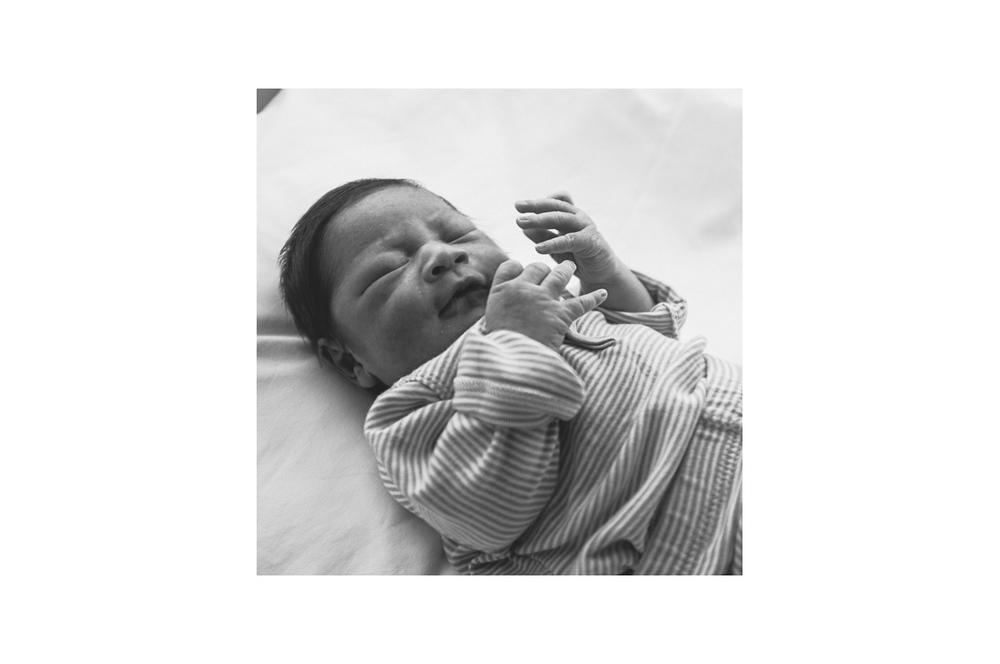 J's Birth Story Borders-15.jpg