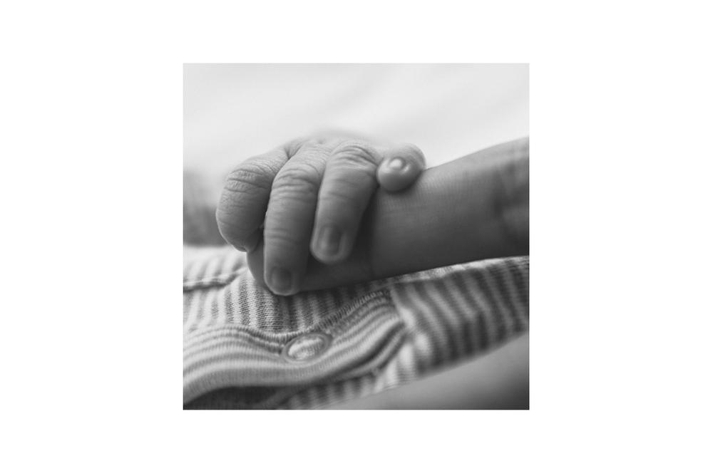J's Birth Story Borders-18.jpg