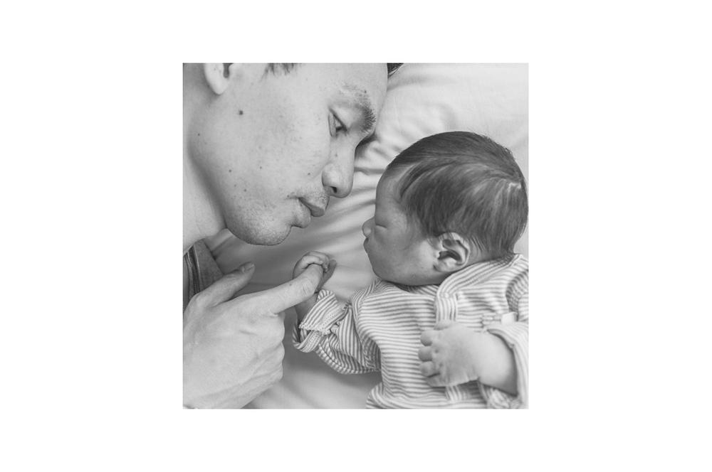 J's Birth Story Borders-20.jpg