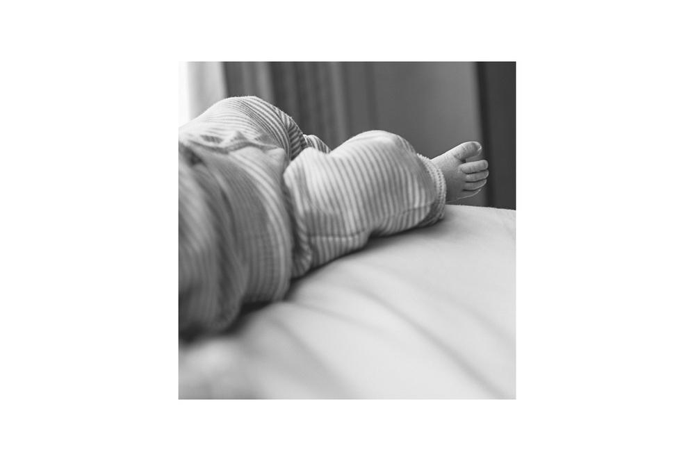 J's Birth Story Borders-21.jpg