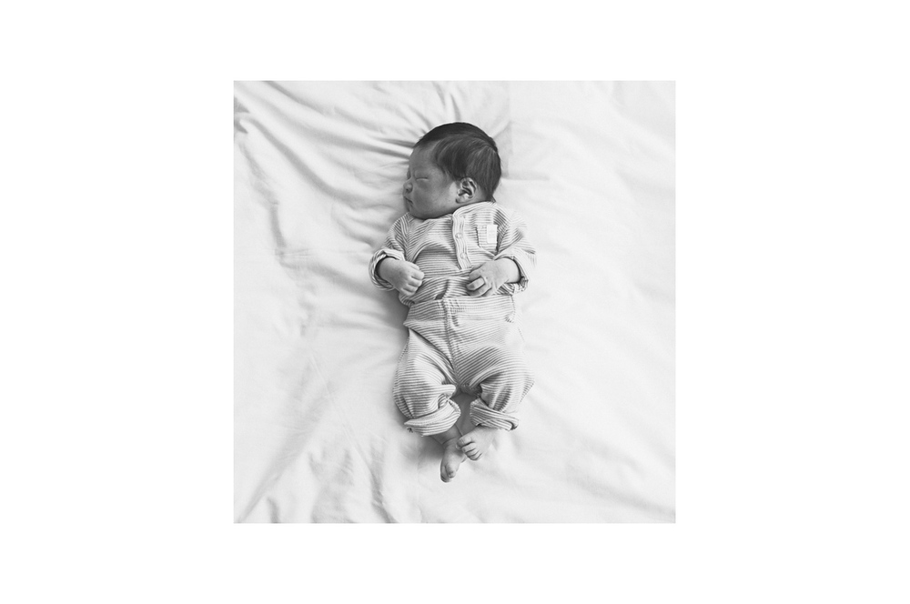 J's Birth Story Borders-22.jpg