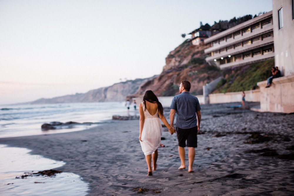 la jolla cliffs engagement session-0024.jpg