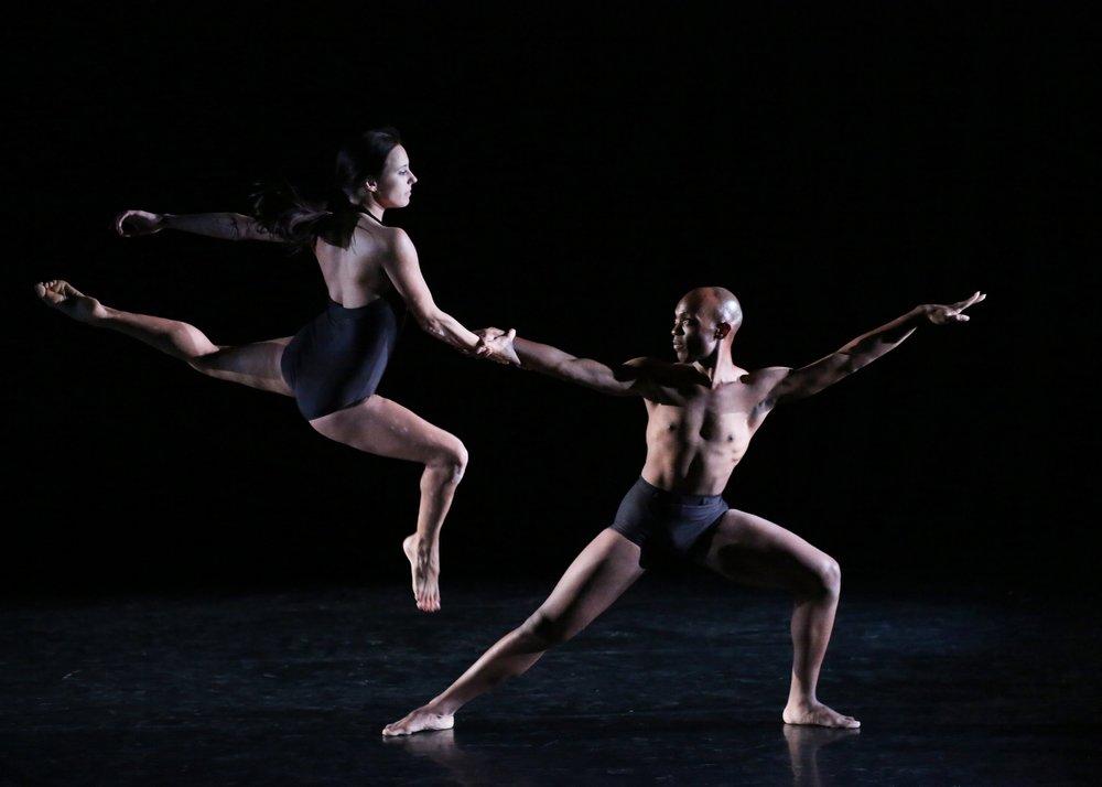 07.28.2017 - Motorcity Choreographers Collective