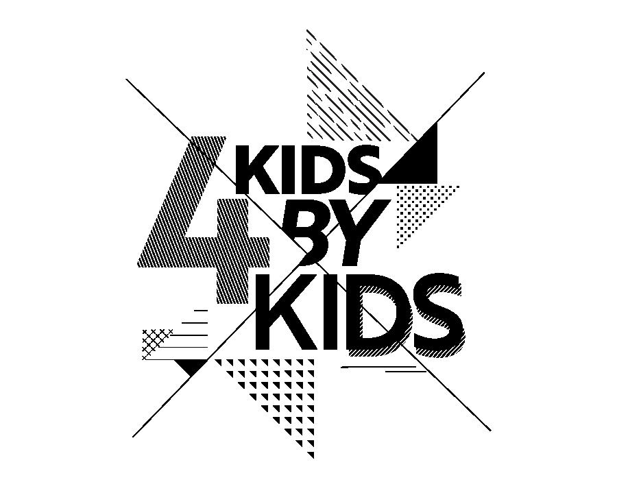 4KIDSBYKIDS_LOGO-WEB.png