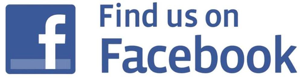 FacebookIcon-1.jpg