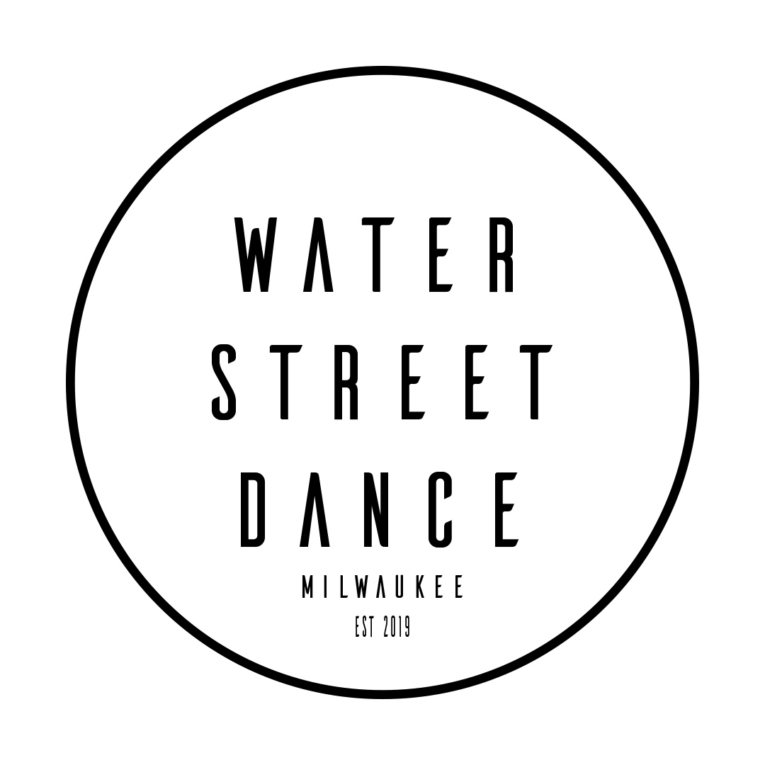 Water Street Dance Milwaukee