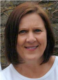 Connie Hadlock.jpg