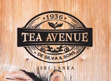 Tea Avenue