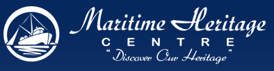 Maritime Heritage Centre - Campbell River