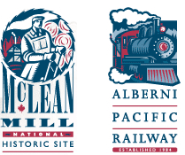 Alberni Valley Heritage Network - Port Alberni