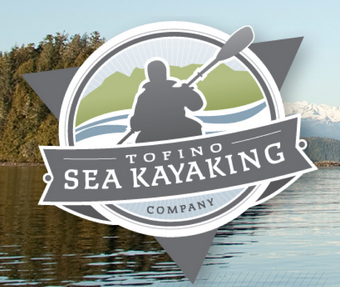 Tofino Sea Kayaking