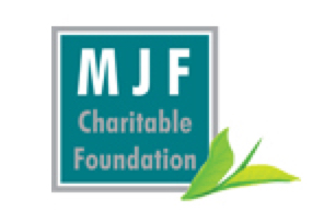 The MJF Charitable Foundation