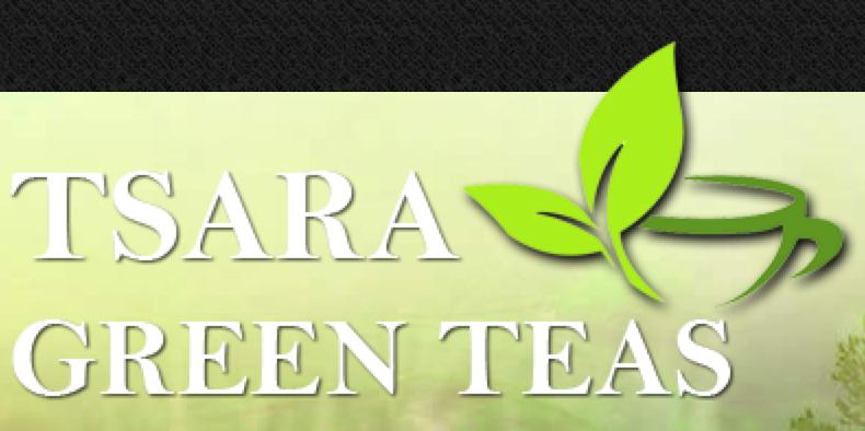 Tsara Tea