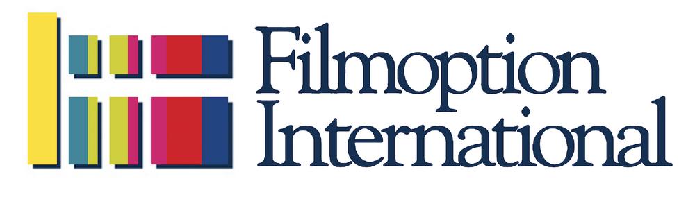 International viewing