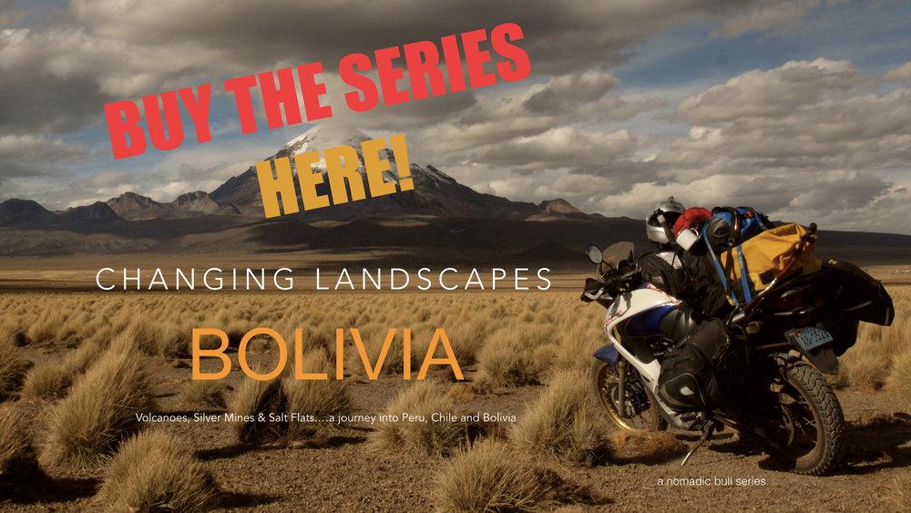 Bolivia a nomadic bull series.001.jpeg