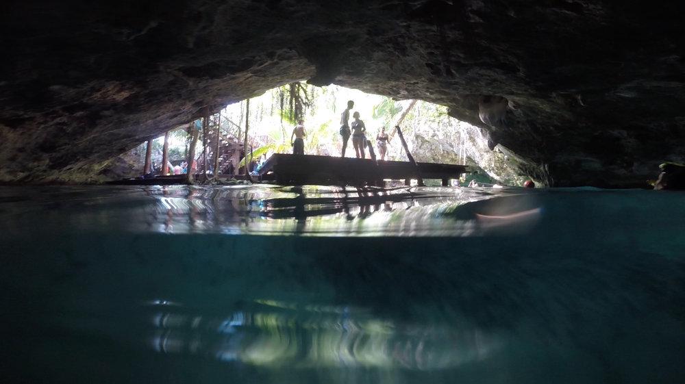 cenote 4.jpg