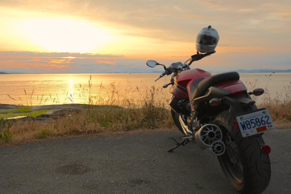 Griso sunset.jpg