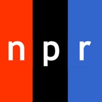 NPR-logo-square.jpg