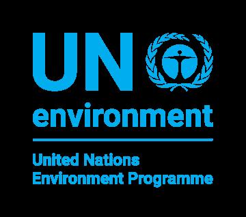 UNEnvironment_Logo_English_Full_colour.png