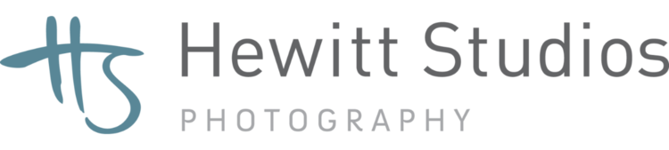 Hewitt Studios Photography