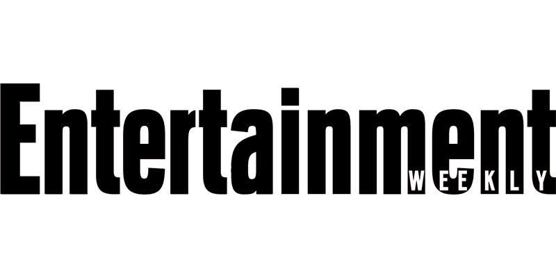 entertainment-weekly-logo.jpg