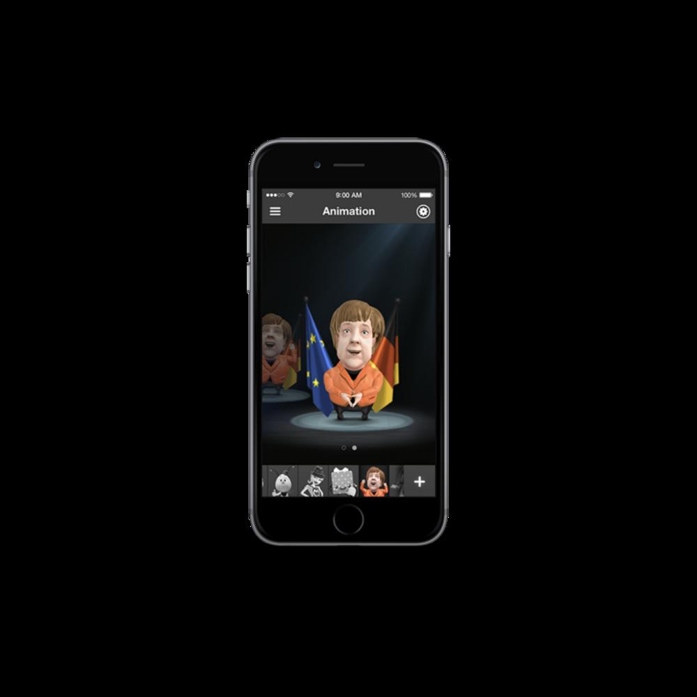 iphone6-merkel02_temp.png