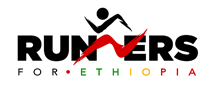 logo runners ethiopia.png