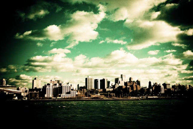 NYC_8415.jpg
