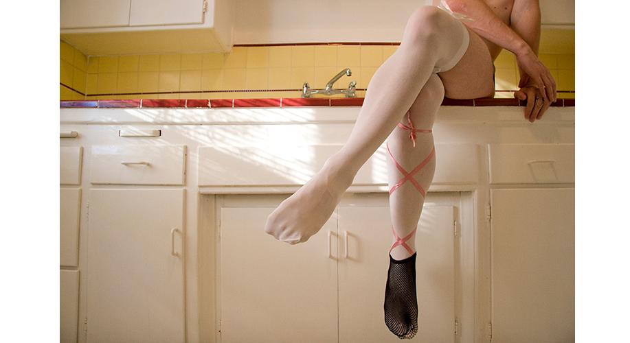 Legs1.jpg