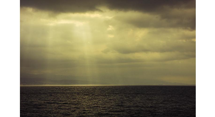 Sea6_.jpg