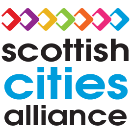 The Scottish Cities Alliance