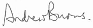 Pic of Cllr Burns Signature.png