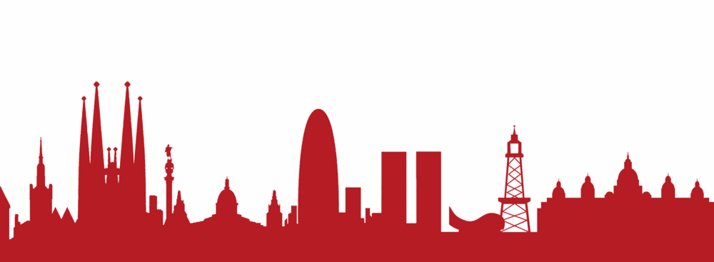 skyline.png