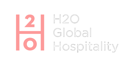 h2o logo 1.png