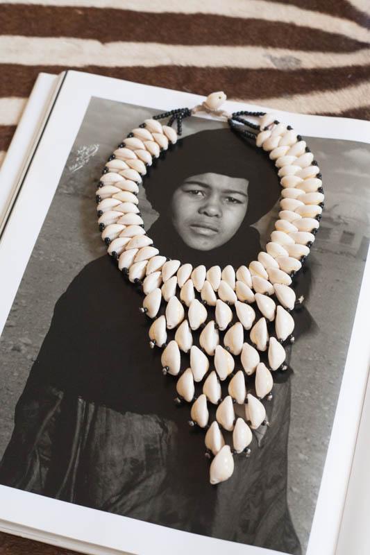 jewelery_509_2.jpg
