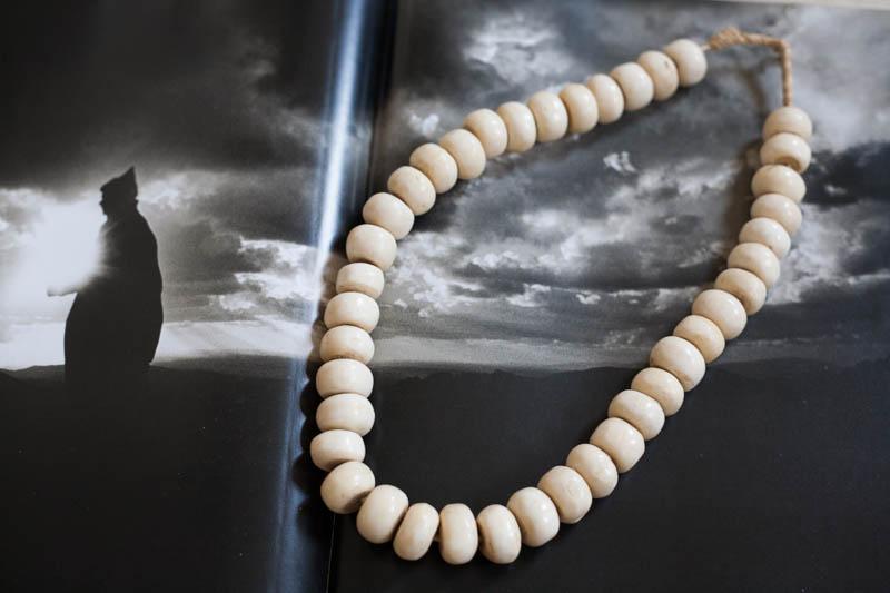 jewelery_500_3.jpg