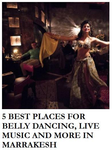 2015-03-17 13_27_48-Maryam Montague_ Marrakesh Local Expert _ Travel + Leisure.jpg