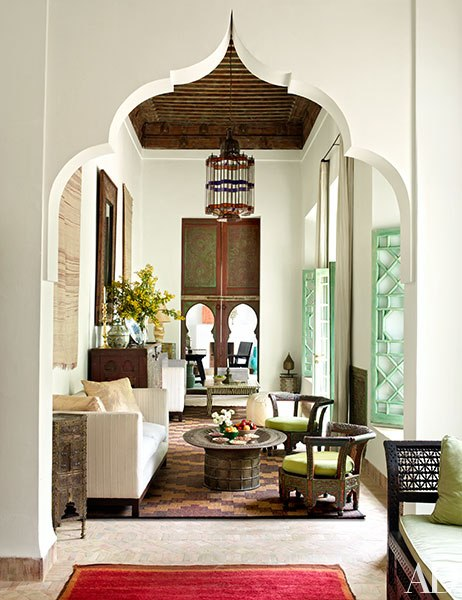 item2.rendition.slideshowVertical.ahmed-sardar-afkhami-designed-marrakech-riad-05-wm.jpg