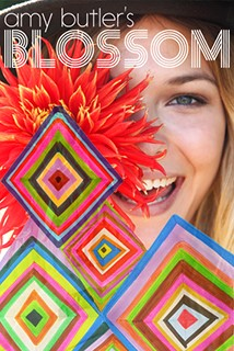 Blossom Magazin.jpg