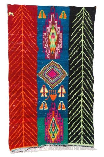 a - carpet 2936.jpg